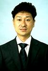 代表取締役  宇梶 嘉一 (うかじ よしかづ)